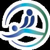 Kovacs_logo_transparent